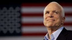 'John McCain: For Whom the Bell Tolls': First look at HBO documentary