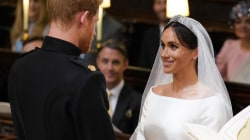 What the Duchess of Sussex means for girls in America
