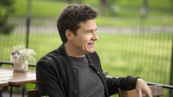 Jason Bateman found his footing in Hollywood with 'Arrested Development'