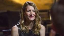 Laura Dern: I '100 percent' saw parts of my own past in 'The Tale'