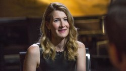 Laura Dern had 'strategic' ways to land auditions as a child