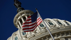 Conservative immigration bill fails on House floor, moderate bill delayed