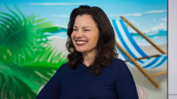 'There's always a chance': Fran Drescher doesn't rule out 'The Nanny' revival