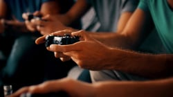 New report says video game addiction can be a disease — one mom speaks out