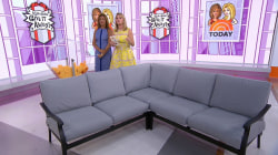 Hoda Kotb and Jenna Bush Hager choose 5 lucky 'Give It Away' winners!