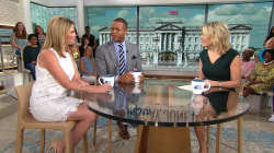 Risque Meghan Markle photos aren't really that racy: Megyn Kelly roundtable