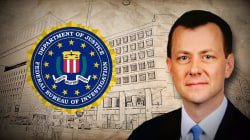 FBI agent involved in texting scandal willing to testify before Congress