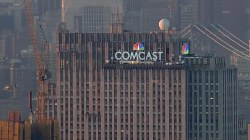 Comcast bids $65 billion for 21st Century Fox assets, challenging Disney