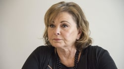 Roseanne Barr speaks out after show is cancelled, new spinoff without her announced