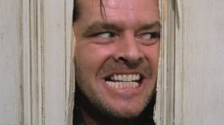 Ewan McGregor will star in sequel to 'The Shining'