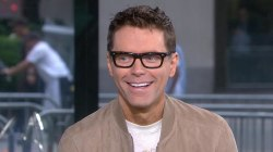 Radio personality Bobby Bones talks new book, success and country music