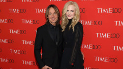 Sheinelle and Jenna love Keith Urban and Nicole Kidman's anniversary tribute