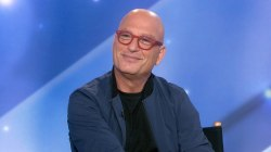 Don't tell Howie Mandel it's season 13 of 'America's Got Talent' (he's superstitious!)