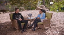 Tom Brady opens up to Oprah about NFL protests, spirituality, family