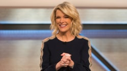 Megyn Kelly TODAY: See this year's highlights and best moments