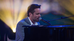 'Nashville' star Charles Esten performs 'Halfway Home' live on TODAY