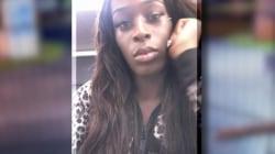 Florida police investigating transgender woman's murder