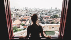To live a rich life, focus on these five things