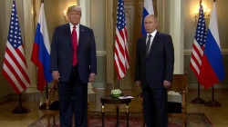 What a second meeting with Putin means for the U.S.