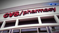 Pharmacist refuses to fill transgender woman's prescription