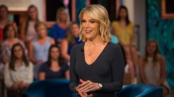 Peek behind the scenes at this week's Megyn Kelly TODAY: July 20, 2018
