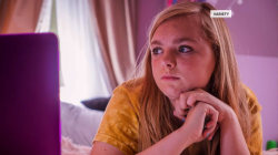 Amid #MeToo, 'Eighth Grade' film relives horrors of being a teen