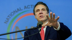 Listen to Cuomo backtrack on controversial America comment