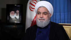 Iranian president: US should apologize and pay us for sanctions