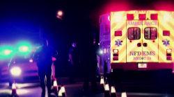 Manhunt in Nashville for 'cold-blooded' murderer