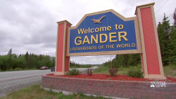 'Come From Away' inspires journeys from Broadway to Gander