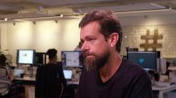 Exclusive: Twitter CEO Jack Dorsey addresses Alex Jones 'timeout' decision