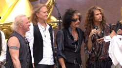 Aerosmith reveals what to expect of anticipated Las Vegas residency