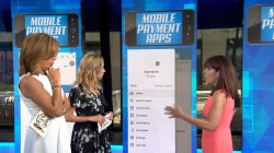 Are payment apps like Venmo safe? KLG and Hoda find out!