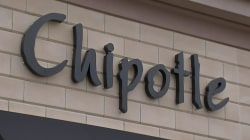 Chipotle facing lawsuits over illness outbreak in Ohio