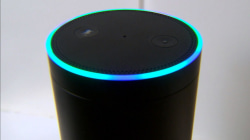 What's next for Amazon's Alexa? More personalization and a more 'humanlike' demeanor
