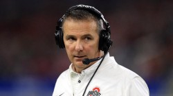 Ohio State appoints independent group for Urban Meyer investigation