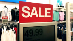 Is a summer sale really a 'sale'? Jeff Rossen investigates