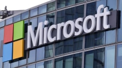 Microsoft reveals fake websites tied to Russia government