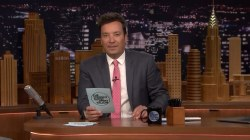 Jimmy Fallon asked Twitter users why they're single — and the answers are hilarious