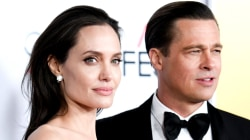 Angelina Jolie says Brad Pitt has not been paying 'meaningful' child support