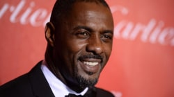 Will Idris Elba be the next James Bond?