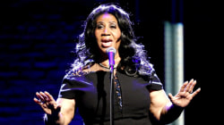 Fans can pay respects to Aretha Franklin in public viewing ahead of funeral