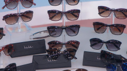 Steals and Deals for accessories: Sunglasses, phone cases, jewelry sets, more