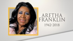 Life well lived: Aretha Franklin, 'Queen of Soul,' dies at 76
