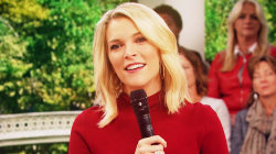 That's a Wrap: Megyn Kelly TODAY looks back on the week's best moments