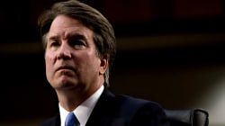 New Kavanaugh accuser comes forward