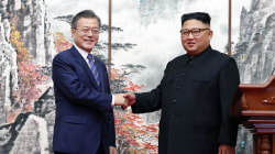 North Korea agrees to dismantle missile test site