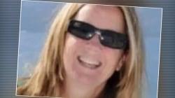 Will Brett Kavanaugh's accuser, Christine Blasey Ford, testify?