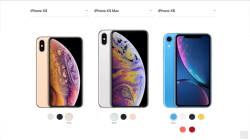 Here's the deal with Apple's new iPhones