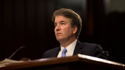Kavanaugh, accuser to testify before Senate Judiciary Committee